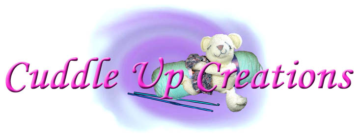 Cuddle Up Creations, Inc.
