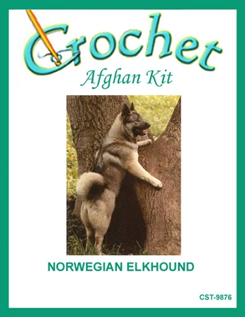 Norwegian Elkhound Stuffed Animal Information Keywords And Pictures