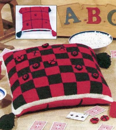 Maggie's Crochet   Game Day Blanket - Free Crochet Pattern