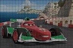 Francesco Racing Crochet Pattern