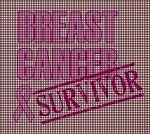 Breast Cancer Survivor Crochet Pattern