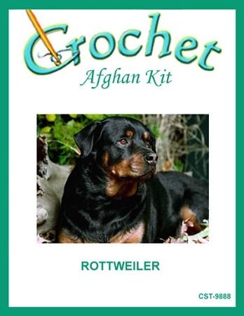Amazon.com: Amigurumi Puppies Husky - Shiba Inu - Rottweiler ... | 450x348
