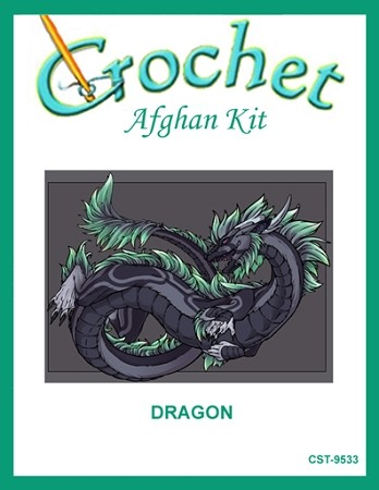Dragon Purse Kits and Hardware Now Available! | Kinder tasche ... | 450x348