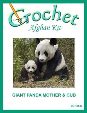 www ugames com instructions asp panda