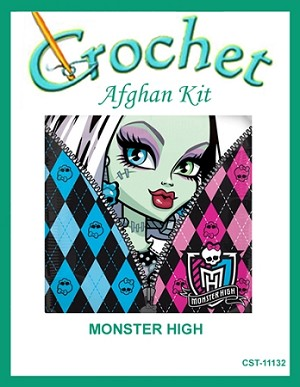 monster high share or scare game instructions