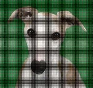 www ugames com instructions asp dog