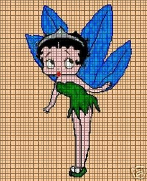www ugames com instructions asp tinkerbell