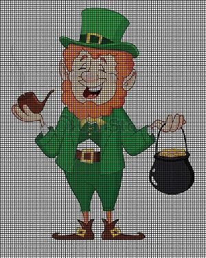 thumbnail.asp file assets images patterpictures irish happy leprechaun  pict.jpg maxx 300 maxy 0 edaf95dd7cf