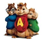 Alvin & The Chimpmunks