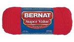 Bernat Super Value