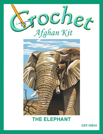 Ravelry: Esther the Elephant pattern by Jess Huff | Elefant häkeln  anleitung, Häkeln spielzeug muster, Häkelelefanten muster | 450x348