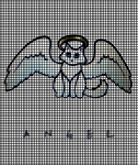 Little Angel Crochet Pattern