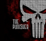 The Punisher Crochet Pattern