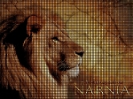 The Chronicles Of Narnia Crochet Pattern