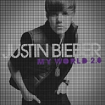 Justin Bieber Cover Crochet Pattern