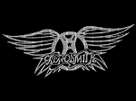 Aerosmith Crochet Pattern