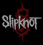 Slipknot Crochet Pattern