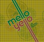 Mello Yellow Crochet Pattern