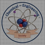 Chemical Engineering Crochet Pattern