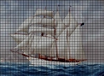 Top Sail Crochet Pattern